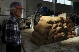 Αποτέλεσμα εικόνας για Συνταξιούχοι του ΕΦΚΑ με αγροτικές δραστηριότητες