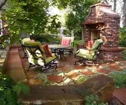 ... Large-size of Thrifty Backyard Patio Designs Tips Averycheerva Com  Backyard Patio Ideas Ideas Brochure ...