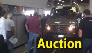 how to cars auto auction whole lease return repo trade in 5 you