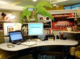 cute office decor. Cute Office Decorations For Christmas Male Decor Home Design Ideas And Pictures Surprising Full Size Of .