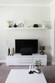 Tv Decorations Living Room 17 Best Images About Ikea Ideas On Pinterest Ikea Billy Ikea