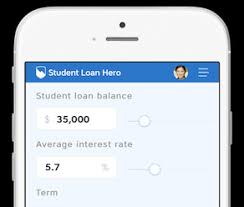 Loan Calculator College 5 Major Income Based Repayment Disadvantages Student Loan Hero