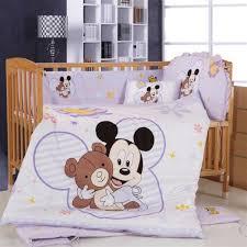 modern baby bedding sets uk. baby minnie mouse crib bedding set modern sets uk g
