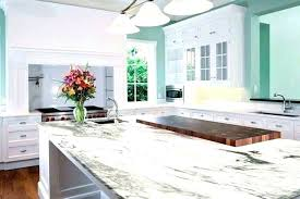 best quartz countertops brands of surface kitchen
