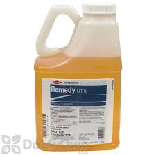 Weed Killer Mixing Chart Remedy Ultra Herbicide
