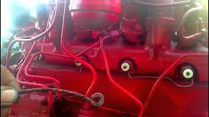 Mahindra Tractor Glow Plug Wiring Diagram Mahindra Tractor Fuel System Parts