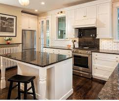 American Remodeling Contractors Creative Interesting Decorating Ideas