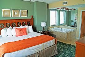 Two Bedroom Oceanfront Villa   Westgate Myrtle Beach Oceanfront Resort    Westgate Resorts U0026 Condos