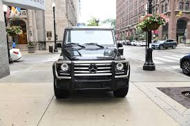 Request a dealer quote or view used cars at msn autos. Used 2018 Mercedes Benz G Class G 550 For Sale Call For Price Maserati Chicago Stock Gc2980a