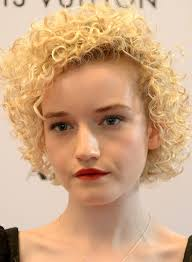 Short Curly Hairstyles For Women 33 Inspiration 24 Hairstyles For Girls With Curly Hair