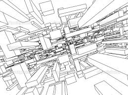architecture sketch wallpaper. Architecture Drawing Wallpaper Portfolio Beautifull - Http://wallawy Sketch