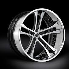 Savini <b>SV21</b>-C XC Wheels (с изображениями) | Автомобильные ...