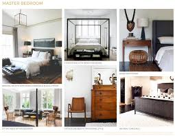 Master Bedroom Traditional A Bold And Traditional Master Bedroom Introduction Emily Henderson