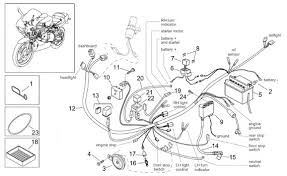 wiring diagram ia rs 50 wiring wiring diagrams online ia rs 50 electrical system starter relay wiring diagram ia rs