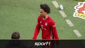 Real oder Barca? Spanien-Gerüchte um Salah | SPORT1 - TRANSFERMARKT -  YouTube