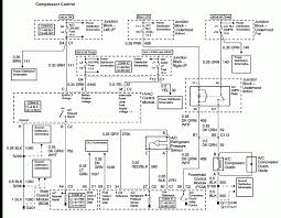 95 C280 Wiring Diagram