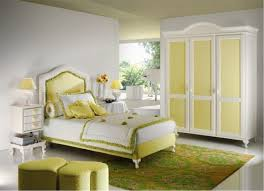 Purple And Yellow Bedroom Yellow And White Bedroom Ideas Best Bedroom Ideas 2017