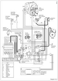 ask glow worm ultracom cxi internal electrical wiring diagram