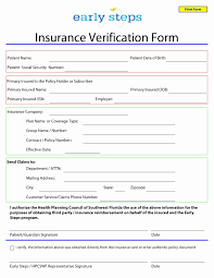 state farm policy number format 50 lovely fake state farm insurance card documents ideas of state