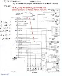 1991 mercury cougar wiring diagram wiring diagram technic 1999 cougar engine compartment diagram wiring diagram uk data1991 mercury cougar wiring diagram 16