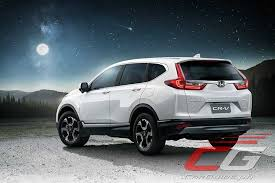 honda crv 2018 release date. exellent honda the wide gear ratios allow the crv to attain low noise levels and high  fuel efficiency figuresu2014up 189 kml based on hondau0027s tests for honda crv 2018 release date