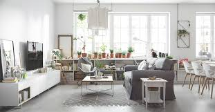 interior decoration office. Lovely Bright And Cheerful Beautiful Scandinavian Inspired Interiors For Interior Decorating Decoration Office Gallery C