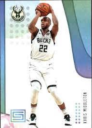 2018-19 Panini Status NBA Basketball ...