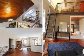 mezzanine furniture. 5 Tips To Use Mezzanine Floors Effectively Furniture