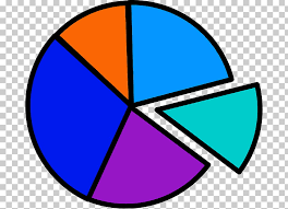 Pie Chart Statistics Charts Png Clipart Free Cliparts