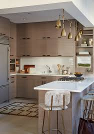 nice 15 task lighting kitchen. Photo By Raychel Wade - Look For Contemporary Kitchen Pictures. 1. Task Lights. Nice 15 Lighting