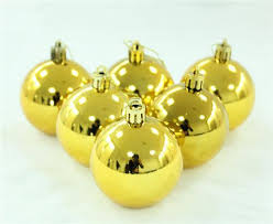 Bulk Christmas Ornaments Christmas Decoration 4cm Gold/Red/Silver/Rose  Red/Blue/Green Christmas Balls Kerst Christmas Decorations On Houses  Christmas ...