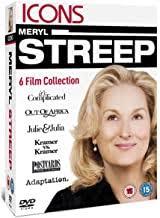Mejor Kramer Vs Kramer Meryl Streep de 2020 - Mejor valorados y revisados