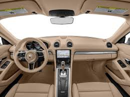 2018 porsche 718 cayman. modren porsche 2018 porsche 718 cayman s 982130 in raleigh nc  leith cars in porsche cayman
