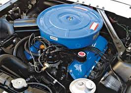 specs ford 289 engine diagram wiring diagram user techtips ford small block general data and specifications specs ford 289 engine diagram