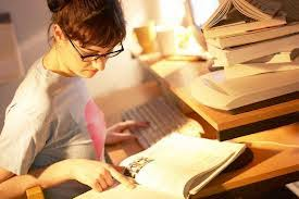 The process of essay writing must be watchful  it is full of details that cannot be omitted or changed  Here we will describe the main steps that we make in