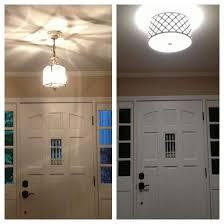 ceiling and lighting design. Lovely Semi Flush Mount Chandelier Lighting Design Ideas Entryway Lights Ceiling Large Chandeliers Entry Fixtures And S