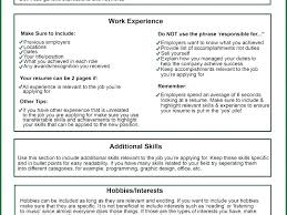 Key Skills To Be Mentioned In Resume Meloyogawithjoco Extraordinary Meaning Of Key Skills In Resume In Hindi