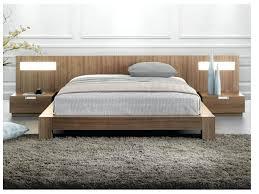 incredible modern bedroom furniture toronto image concept