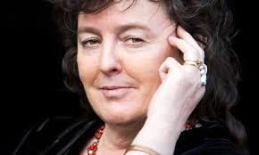 Carol Anne Duffy. Carol Ann Duffy. Photograph: Murdo Macleod for the Guardian. The first female poet laureate, Carol Ann Duffy, 55, was first touted for the ... - Carol-Anne-Duffy-007
