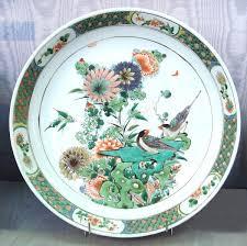 1950'S Dinnerware Patterns