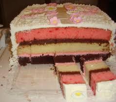 neapolitan cake delight full