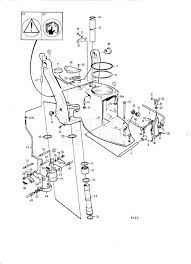 volvo penta 280 outdrive schematic exploded view diagram volvo penta 280 outdrive schematic exploded view diagram