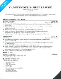 Drafting Resume Examples Drafter Resume Sample Rabotnovreme Info