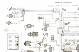citroen c hpi engine diagram citroen wiring diagrams