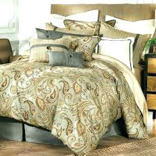 blue and brown comforter set chocolate bedding sets king blue and brown comforter sets king brown