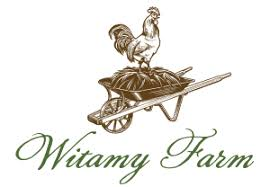 5 Cool Sustainable Farm Logos - Logoworks Blog