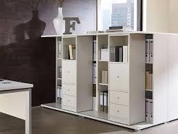 office shelving units. office shelving units cabinet b