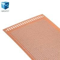 Circuit board - Shop Cheap Circuit board from China Circuit board ...