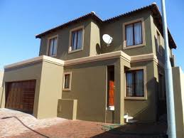 exterior home painting ideas south africa. dulux paint colours exterior part - 41: house ideas south home painting africa e