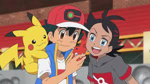 Pokémon Journeys' Season 3: Is The Third Part Arriving Soon?
